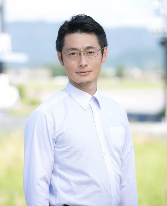 遺品整理クリーンアシスト代表・伊藤輝夫