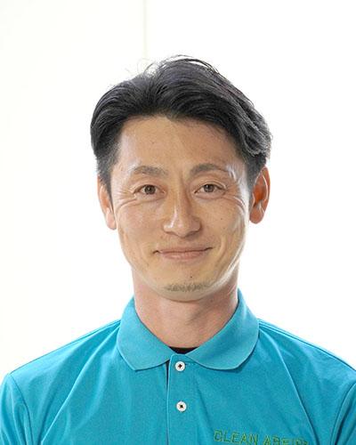 遺品整理クリーンアシスト・伊藤輝夫